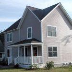 houseside2