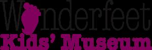 WKM Logo.fw